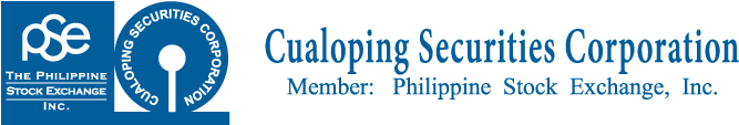 Cualoping Securities Corporation